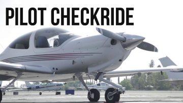 pilot-checkride