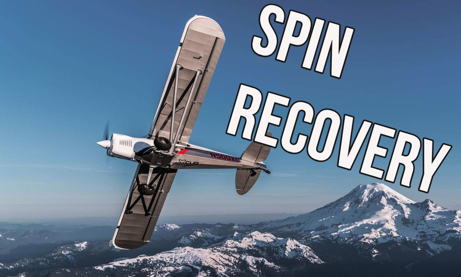 Spin-recovery(1)