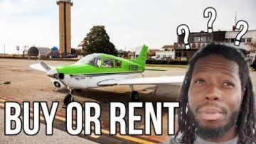 buyrent-airplane