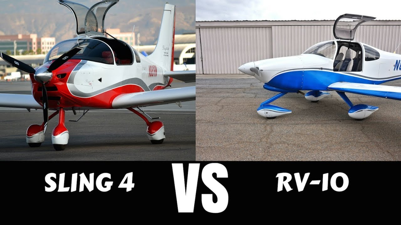 sling4-vs-rv10