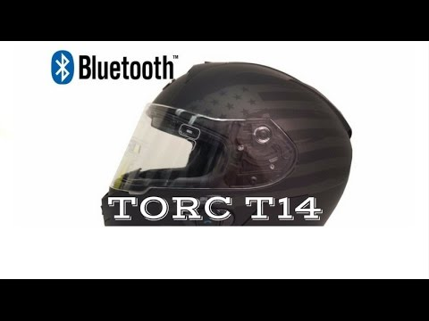 torc-t14-helmet