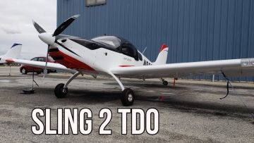 sling-2-tdo