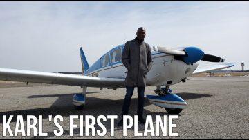 buy-an-airplane