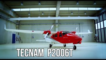 tecnam-twin-engine