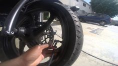 yamahastryker-tires
