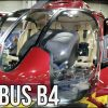 $4M Helicopter l Fully Custom 7 Seater Helicopter