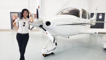 female-pilots