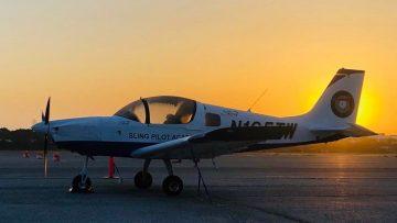 pilottraining 1