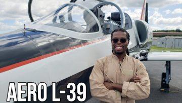 aero-l39-fighter-jet