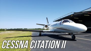 cessna-citation_ii