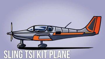sling-TSI-plane update