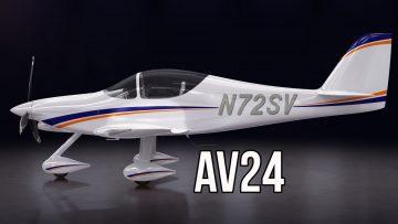 Avocet-AV24(1)