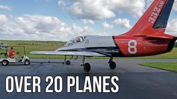 raf-airplanes-3