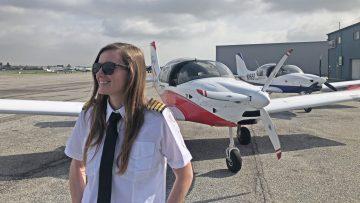 sling-pilot-academy