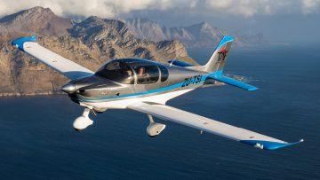 sling tsi pilot
