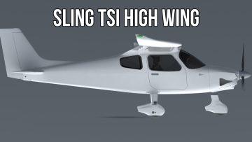 SLING-TSI-HIGH-WING