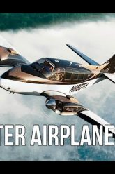 Six Seater Airplanes You Can Buy For Less Than $100,000