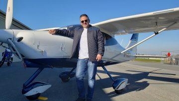mario-airplane
