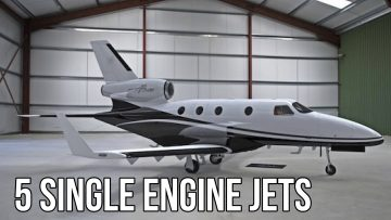 5-single-engine-jets-piper-jet