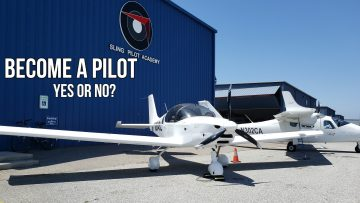 become-a-commercial-pilot