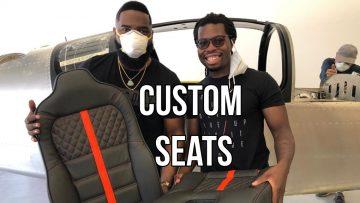 custom-seats