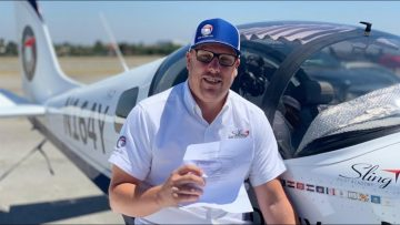 How To Pay For Flight School – Pilot Q&A
