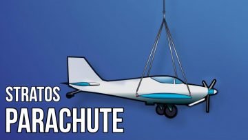 aircraft-ballistic-parachute-stratos07