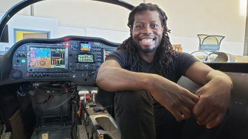 Garmin-avionics-panel