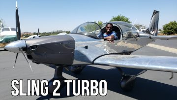 sling-2-turbo