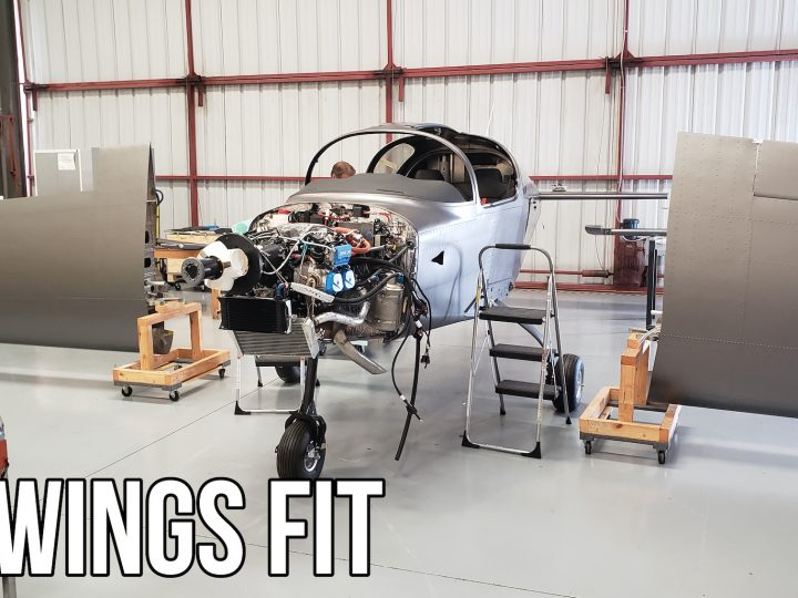 Tsi-wings-fitting