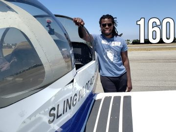 pilot-currency-flight