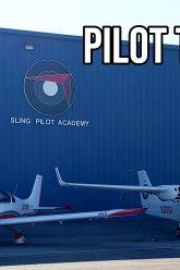 2 things before pilot training v3