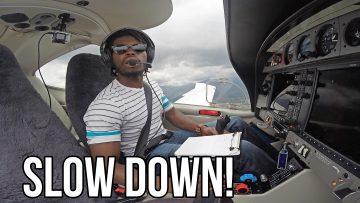 pilot-hazardous