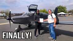 Airworthiness Certificate v2