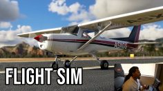 Cessna 152 Sharpened v4