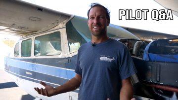 Nate Cessna 210 v2