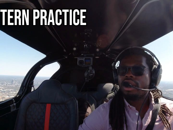 Pattern Practice To Fulton