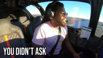 student atc pilot 2