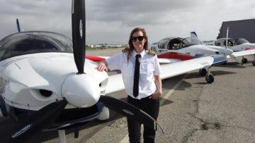 sling pilot
