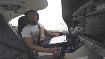 solo-flight-elmonte