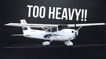 aircraft-weightandbalance