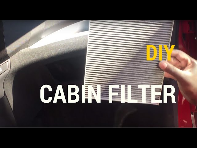 cabin-air-filter