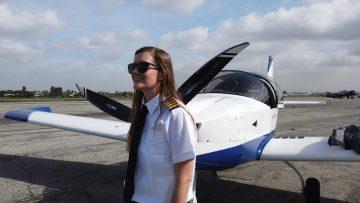 commercial-pilot-sling-pilot-academy