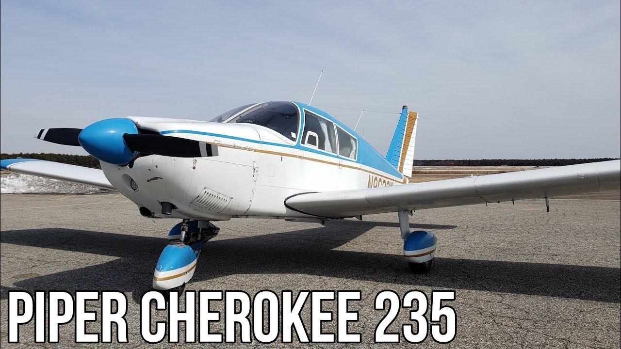 cherokee-235