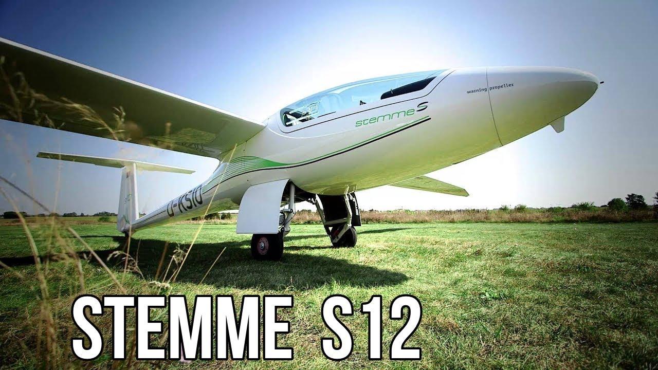 stemme-s12