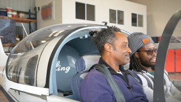 What To Expect On Your First Flight Lesson | Ask A Flight Instructor