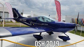 oshkosh-2019-mojogrip