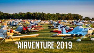 oshkosh-Airventure-2019