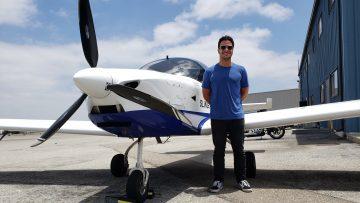 pilot_tex