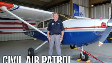civil-air-patrol-air-force-capt-joe-mccord